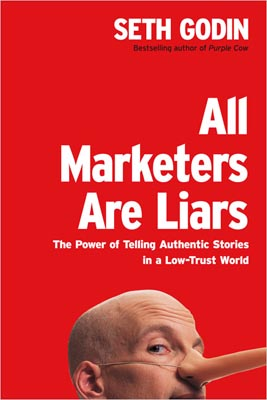 Marketeers-are-liars