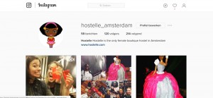 Hostelle_Instagram